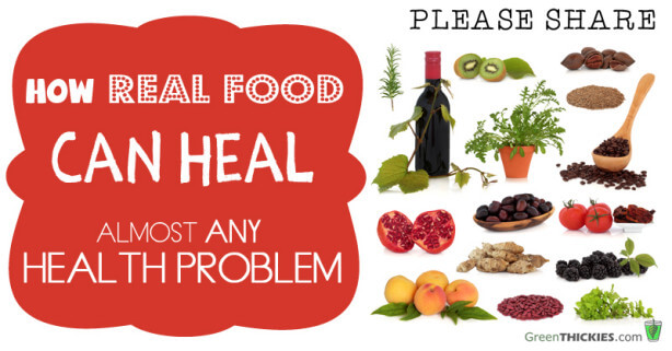How-Real-Food-Can-Heal-Almost-Any-Health-Problem-F-614x321